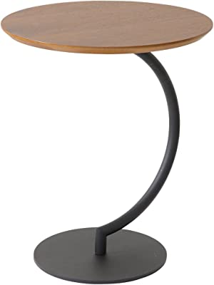 あずま工芸 ブラス サイドテーブル 幅46×高さ55cm  SST-960