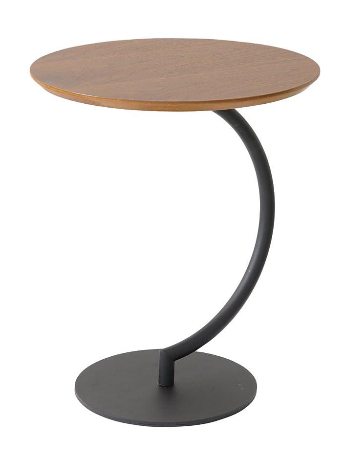 感動する圧縮する有益なあずま工芸 ブラス サイドテーブル 幅46×高さ55cm  SST-960