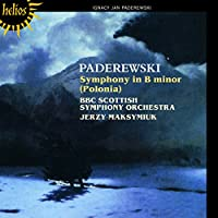 Symphony in B Minor - Polonia