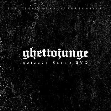 Ghettojunge
