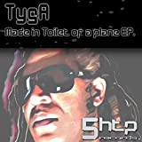 Made In Toilet of A Plane (Original Mix)