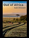 Out of Africa Dinesen, Isak