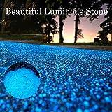 IMG-1 herefun pietre luminosi 300g pietra