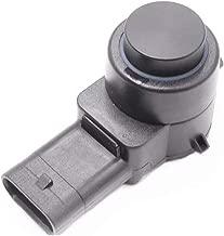 Botine OE Part 4 pcs Parking Sensor A0009052402 for Mercedes Benz W204 W211 S211 CLS Sprinter PDC Sensor