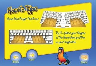 اسعار Typing Instructor for Kids Platinum 5