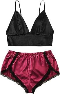 Lady Panty Knickers Thongs Briefs Underwear Lingerie Size 14-18 UK CLEARANCE!!