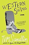 Western Swing: A Novel (English Edition)
