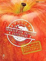 Türkiye'nin Tescilli Lezzetleri - Cografi Isaretler