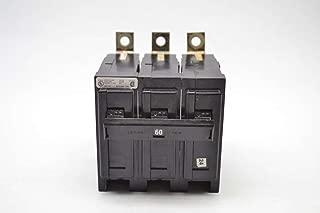 Cutler Hammer BAB3060H Circuit Breaker