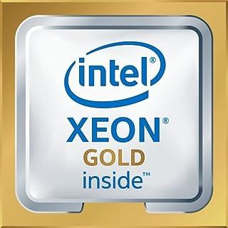 Intel Xeon Gold 6130 16 Core Box - Procesador (2.1GHz, 22.00MB, FCLGA14) Color Azul (B077G2DKD5) | Amazon price tracker / tracking, Amazon price history charts, Amazon price watches, Amazon price drop alerts
