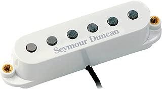 Seymour Duncan Custom Staggered SSL-5 Pickup for Strat - 11202-05