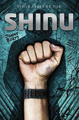 Shinu: Strijd tegen de tijd