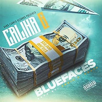 Bluefaces