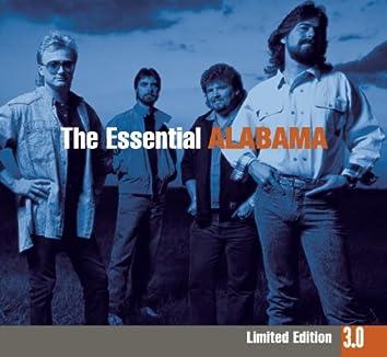 The Essential Alabama 3.0