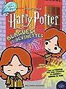 Harry Potter - Blagues et devinettes par Jeunesse