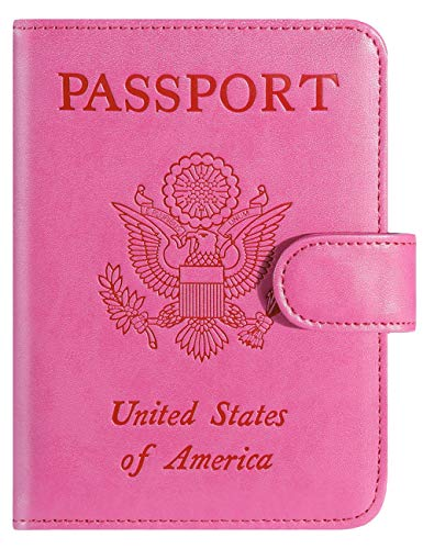 Usa Passport Cover Delicious Vegetables Than Cut Onions Stylish Pu Leather Travel Accessories Personalized Passport Cover For Women Men
