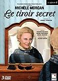 Le Tiroir Secret - Vol. 2-Le Tiroir Secret (3 Dvd) [Edizione: Stati Uniti] [USA]