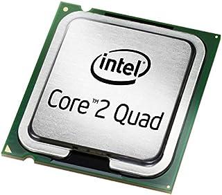 Procesador CPU Intel Core 2Quad Q94502.66GHz 12MB FSB 1333MHz LGA775slawr