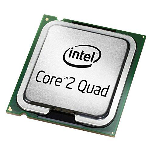 Prozessor CPU Intel Core 2Quad Q66002.4GHz 8MB FSB 1066MHz LGA775slacr