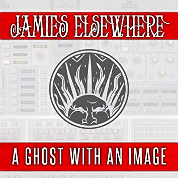 A Ghost with an Image