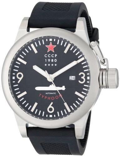 CCCP CP-7018-01 - Orologio da polso