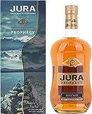 Jura Jura Prophecy 46º con Estuche - 1000 ml