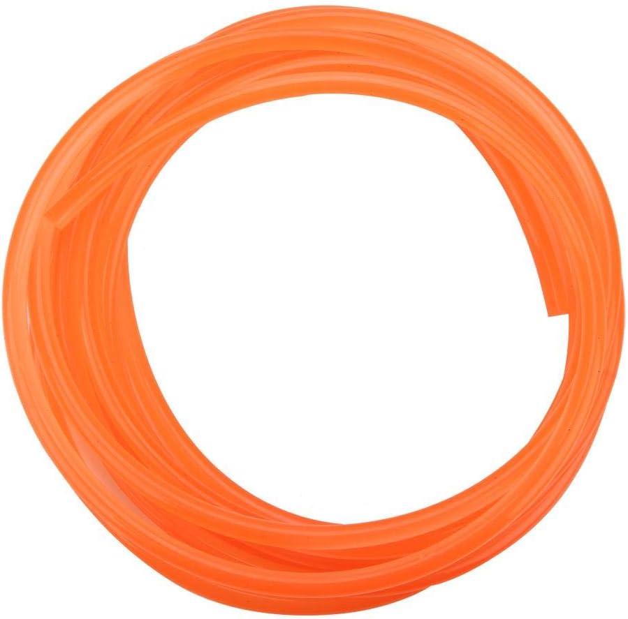 High-Performance Regular discount Urethane Round Belting Belt Po Transmission PU Popular popular
