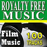 Royalty Free Film & Television Music 52