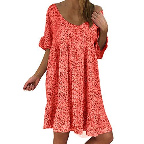 zalando missguided klänning