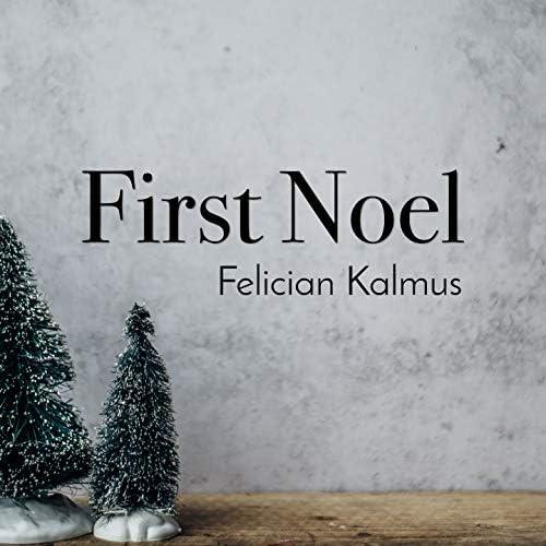 Felician Kalmus