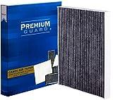 Premium Guard PC99238C Filter
