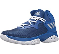 adidas ProExplosive Bounce 2018 REVIEW – Which One To Pick