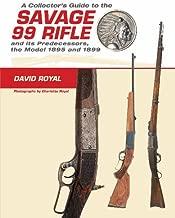Best savage guide gun Reviews