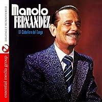 El Caballero Del Tango