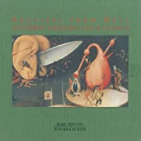 Bagpipes From Hell by Marais (2000-02-15)
