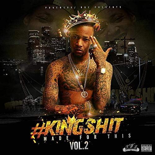 King E