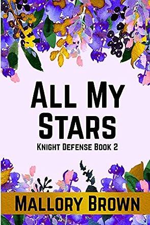 All My Stars