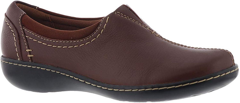 Clarks Women's Ashland Joy shoes