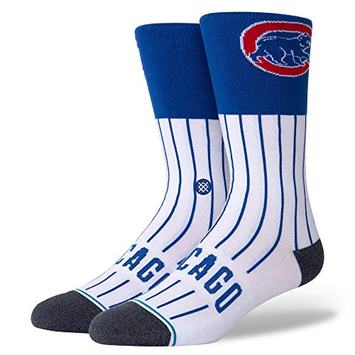 Stance Chaussettes Chicago Bears