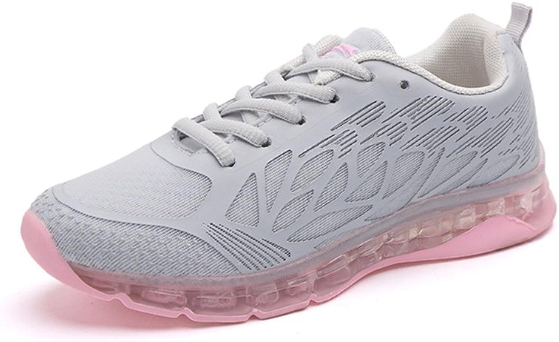 Coollight Women Running Sneakers Fashion Sport Workout Gym Jogging Walking shoes