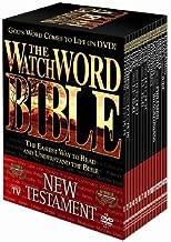 watchword bible