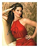 Sandra Bullock Signiert Autogramme 21cm x 29.7cm Plakat