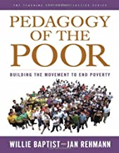 Best pedagogy of poverty Reviews