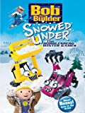 Snowed Under: The Bobblesburg Winter Games Product Image