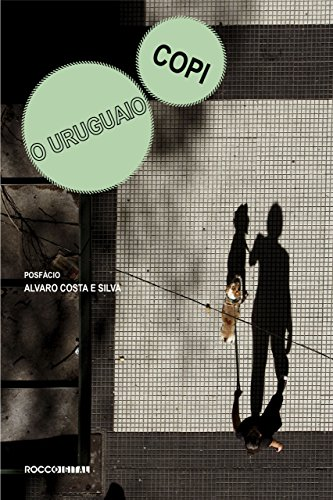 O uruguaio: Seguido de A internacional Argentina (Otra Língua)
