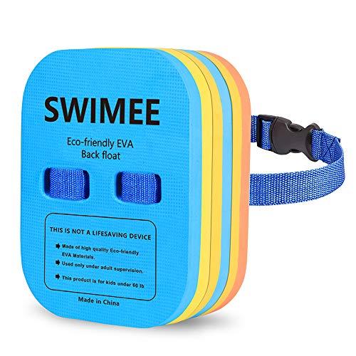 Top kids float belt  - Our Recommendations