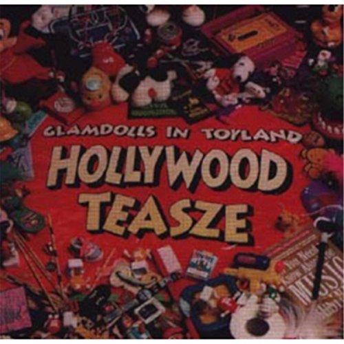 Glamdolls in Toyland [Explicit]