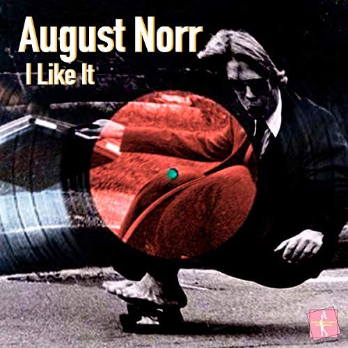 August Norr
