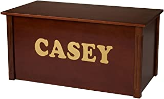 Best toy chest large Reviews