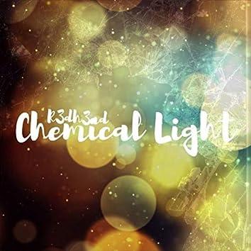 Chemical Light